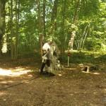 2013-07-14_11-34-05_PO2_D700-06-2061