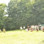 2013-07-14_16-26-26_PO2_D700-06-2154